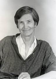 Natalie De Blois. 1988