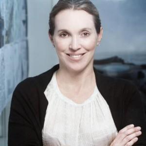 Tatiana Bilbao 2