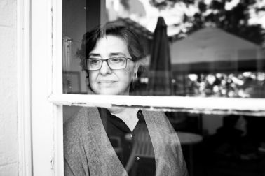 Marta Llorente