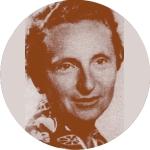 Hanna Adamczewska-Wejchert