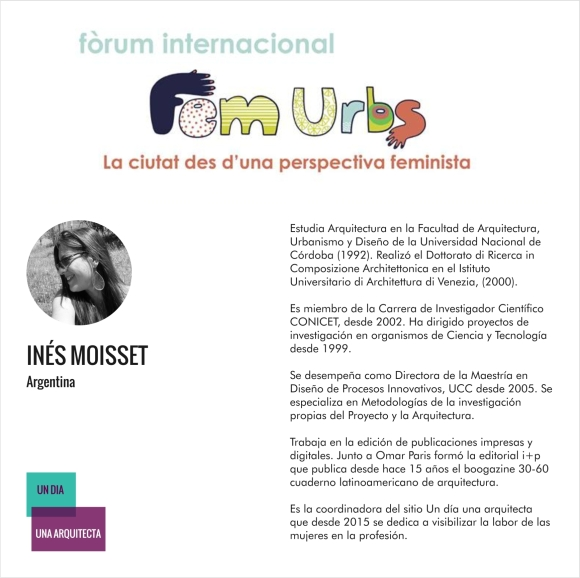 fem-urbs_-ines